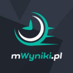 mWyniki.pl