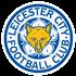 Logo Leicester City