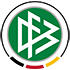 Logo Germany U17