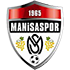 Logo Manisaspor