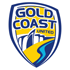 Logo Gold Coast United FC
