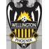 Logo Wellington Phoenix
