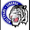 Logo Liberec