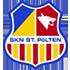 Logo St. Polten