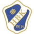 Logo Halmstad