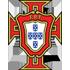 Logo Portugalia U20