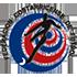 Logo Kostaryka