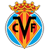 Logo Villarreal