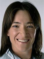 A. Brianti