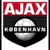 Ajax KBH