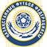 Logo Kazachstan