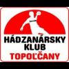 Logo Topolcany