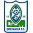 Logo Gor Mahia