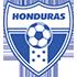 Logo Honduras