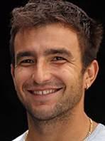 M. Matosevic