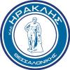 Logo Iraklis
