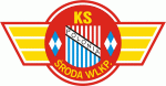 Logo Polonia środa Wlkp.