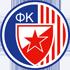 Logo FK Crvena Zvezda