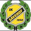 Logo IK Saevehof
