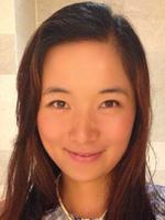 L. Zhang
