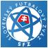 Logo Słowacja