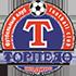 Logo Torpedo Zhodino