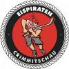 Logo ETC Crimmitschau
