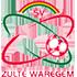 Logo Zulte-Waregem