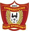 Logo Ks Chwaszczyno