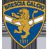 Logo Brescia