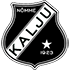 Logo Nomme JK Kalju