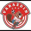 Logo RK Varazdin