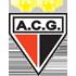 Logo Atletico GO