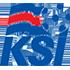 Logo Islandia