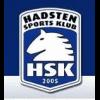Logo Hadsten