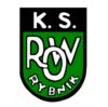 Logo ROW  1964 Rybnik