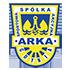 Logo Arka Gdynia