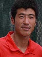 Z. Li