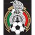 Logo Meksyk