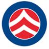 Logo Ritten Sport