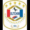 Oltchim Valcea