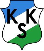 Logo KKS 1925 Kalisz