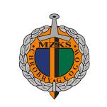 Logo Chrobry Głogów