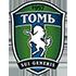 Logo Tom Tomsk