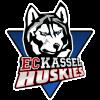 Logo Kassel Huskies