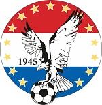 Logo Sokół Ostróda
