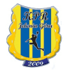 Logo Carlos-Astol Jelenia Gora