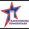 Logo EV Ravensburg