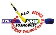 Logo SMS U20 Sosnowiec