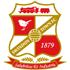 Logo Swindon